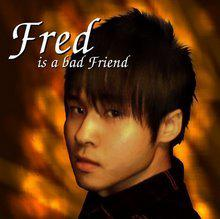 Fred Chien